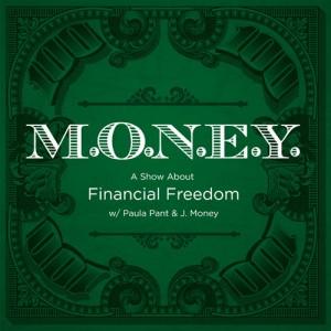 money podcast itunes