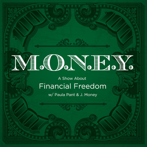money podcast itunes