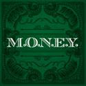 money podcast thumb