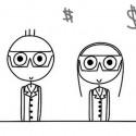 money scientists