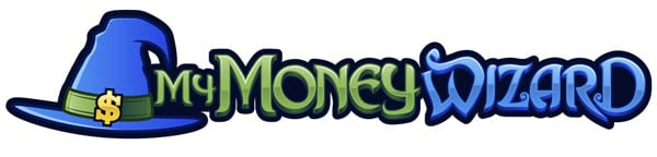 money wizard logo