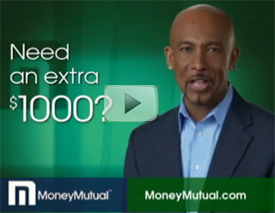 montel williams ad