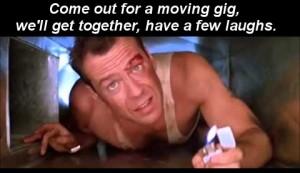moving gig meme