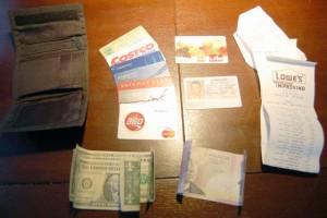 mr money mustache wallet