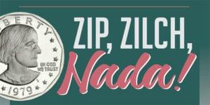 national coin week free membership