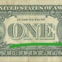 one simple dollar