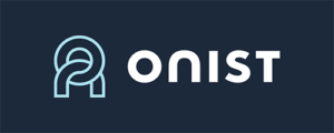 onist logo
