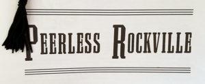 peerless rockville