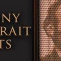 penny portraits