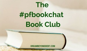 pf book chat club