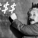 professor j money