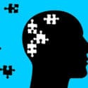 puzzle pieces brain
