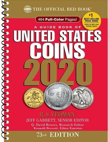 """piros könyv érme gyűjtése 2020 """"width ="""" 312 """"height ="""" 409 """"srcset ="""" https://www.budgetsaresexy.com/images/red-book-coin-collecting-2020.jpg 438w, https: // www. budgetsaresexy.com/images/red-book-coin-collecting-2020-229x300.jpg 229w """"méret ="""" (max. szélesség: 312px) 100vw, 312px"""