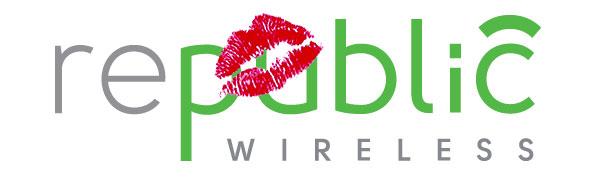 republic wireless love