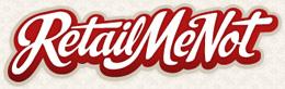 Retailmenot.com new logo