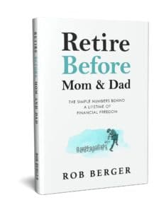 retire before mom and dad