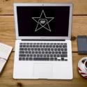 rockstar finance website