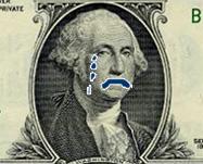 Sad Georgie