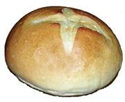bread safe