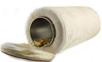 hidden pillow safe