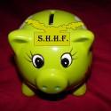 savings hall of fame