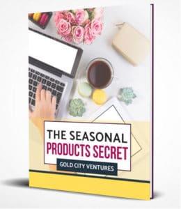 seasonal printables ideas