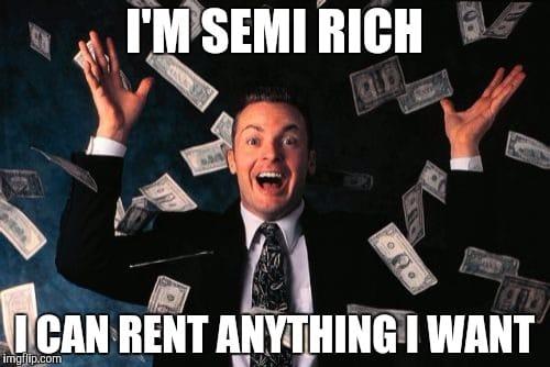 semi rich gif