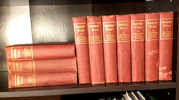 shakespeares-works-10-vols