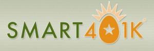smart 401k logo