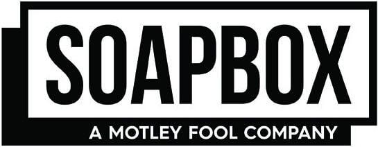 soapbox.com