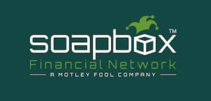 soapbox financial network