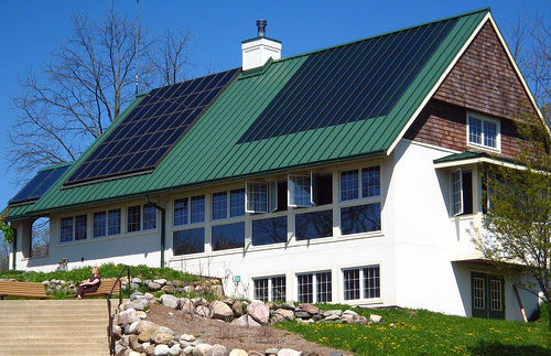SolarCity Reviews