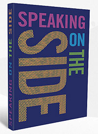 speaking on side book