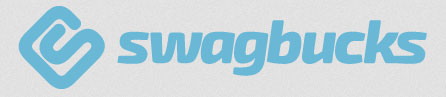 swagbucks new logo
