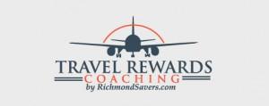travel rewards coaching