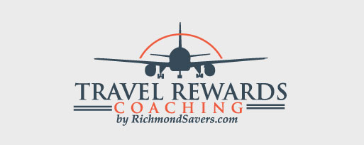 travel rewards coaching