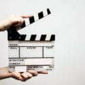 tv film extra