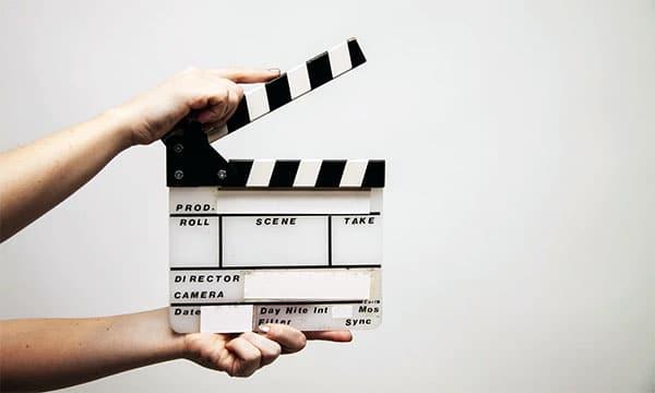 tv & film extra