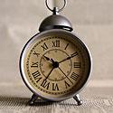 vintage looking clock - thumb