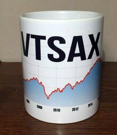 vtsax mug