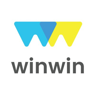 win win save logo