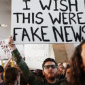 wish was fake news