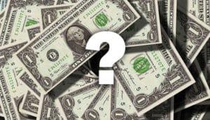 yearly money quiz