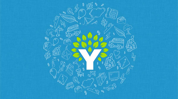 ynab budgeting review