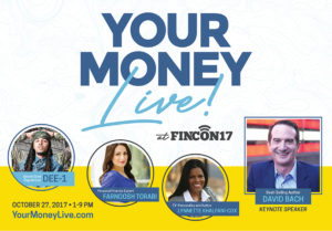 your money live fincon
