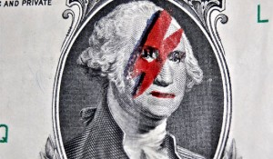 ziggy dollar bill